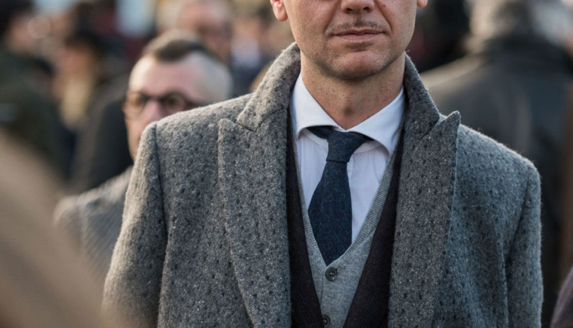 hall lips - kuidas kanda lipsu